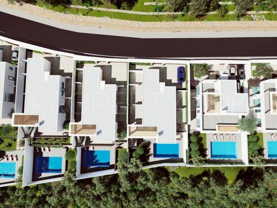 Buy 4 bedrooms villa in La Cala Hills, Mijas Costa | Marbella Unique Properties