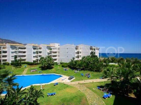 3 bedrooms ground floor apartment in Playa Rocio, Marbella - Puerto Banus | Marbella Unique Properties