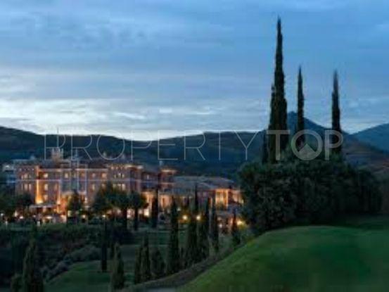 14 bedrooms villa for sale in Los Flamingos Golf, Benahavis | Marbella Unique Properties