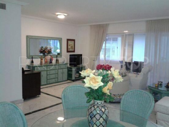 For sale Tembo Banus 3 bedrooms apartment | Marbella Unique Properties