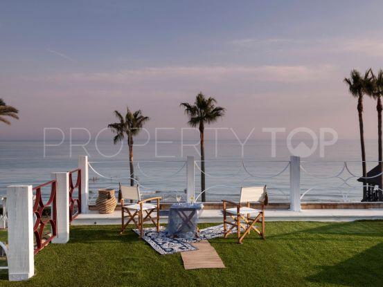 Villa with 7 bedrooms in Los Monteros Playa, Marbella East | Marbella Unique Properties