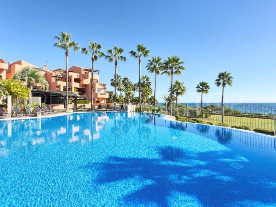 3 bedrooms penthouse in Mar Azul for sale | Marbella Unique Properties