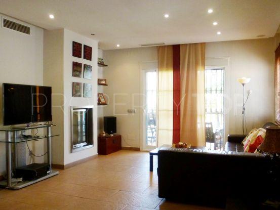 4 bedrooms villa in Nueva Andalucia for sale | Marbella Unique Properties
