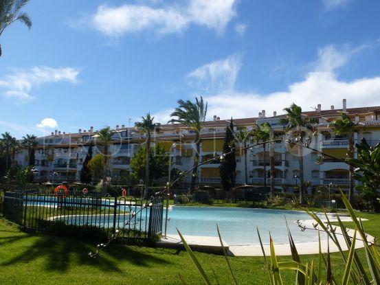 3 bedrooms La Dama de Noche penthouse for sale | Marbella Unique Properties