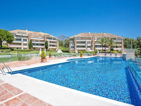 Buy La Trinidad penthouse with 3 bedrooms | Inmobiliaria Luz