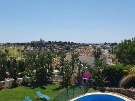Villa for sale in El Paraiso | Inmobiliaria Luz