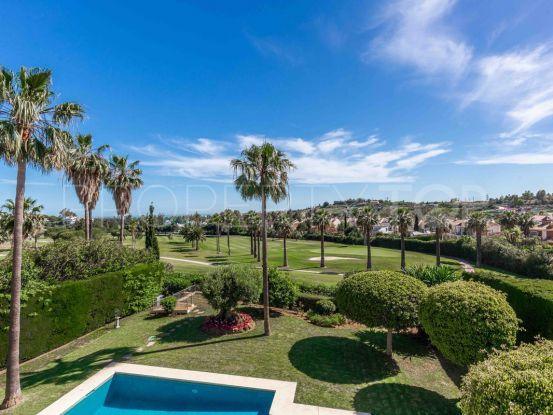 For sale villa with 4 bedrooms in Nueva Andalucia, Marbella | Inmobiliaria Luz