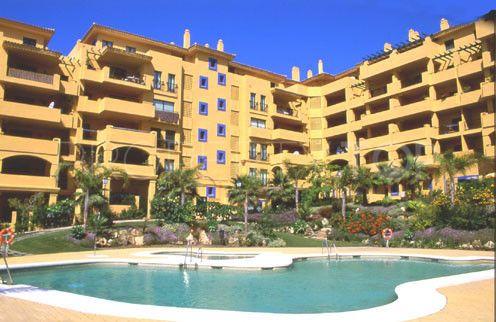 Se vende apartamento planta baja en Nueva Alcantara de 2 dormitorios | Inmobiliaria Luz