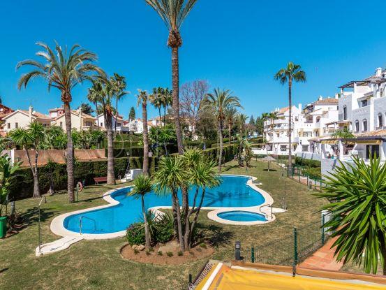 3 bedrooms apartment for sale in Aldea Blanca, Nueva Andalucia   Inmobiliaria Luz