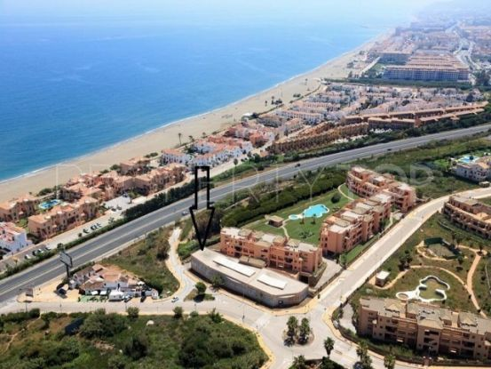 Shopping centre for sale in Casares Playa | Inmobiliaria Luz