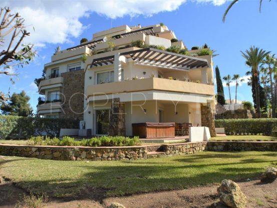 Buy Las Brisas ground floor apartment with 2 bedrooms | Inmobiliaria Luz