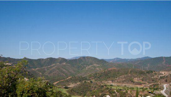 Villa for sale in La Zagaleta with 6 bedrooms | Inmobiliaria Luz