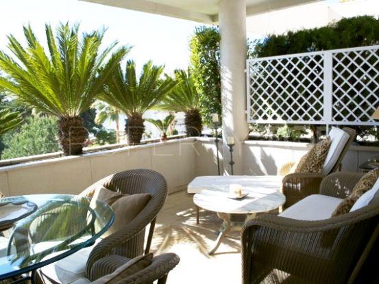 3 bedrooms Los Granados Playa apartment | Inmobiliaria Luz