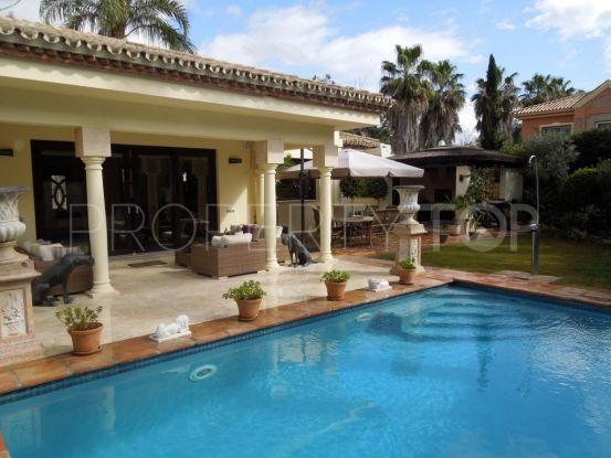 Buy Benamara villa | Inmobiliaria Luz
