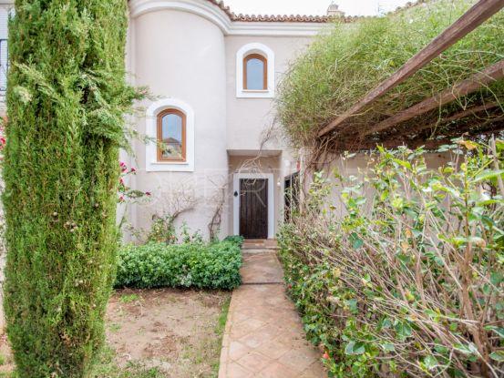 El Paraiso, Estepona, adosado en venta | Inmobiliaria Luz