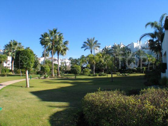 Costalita 2 bedrooms apartment for sale | Inmobiliaria Luz