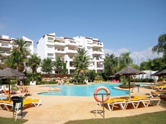 Apartment with 2 bedrooms in Costalita | Inmobiliaria Luz