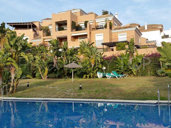 For sale Guadalmina Alta apartment | Inmobiliaria Luz
