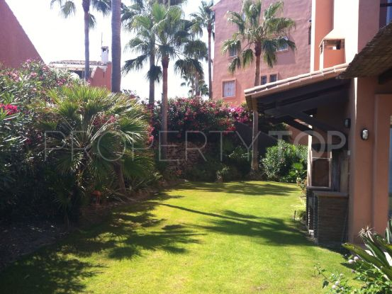 4 bedrooms town house in Estepona for sale | Inmobiliaria Luz