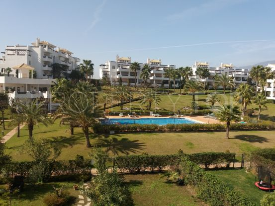 Buy Selwo Hills town house with 3 bedrooms | Inmobiliaria Luz