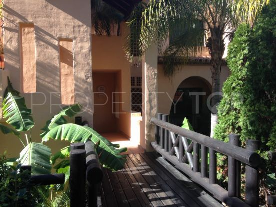 Apartment for sale in El Campanario | Inmobiliaria Luz