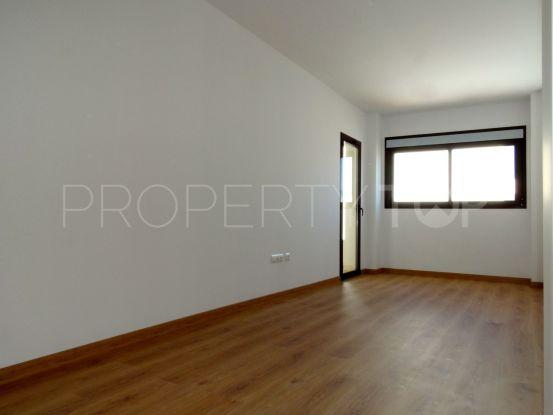 Atico duplex en venta en S. Pedro Centro, San Pedro de Alcantara | Inmobiliaria Luz