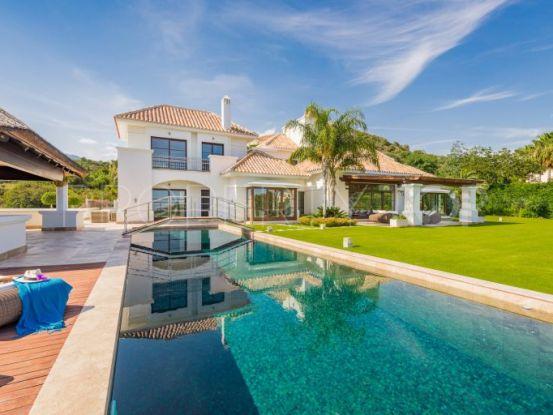 Villa with 6 bedrooms in Vega del Colorado | Inmobiliaria Luz