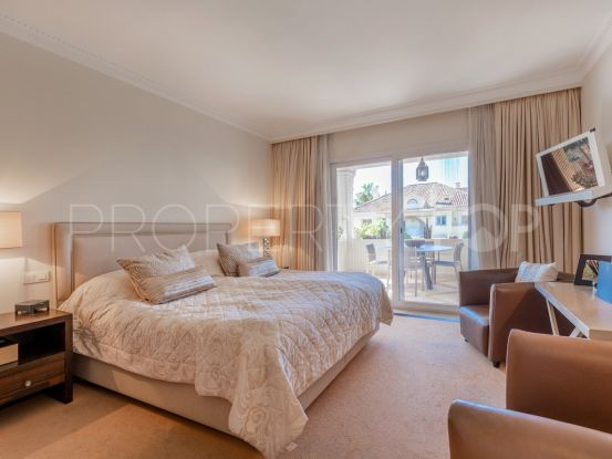 For sale Las Alamandas apartment | Inmobiliaria Luz