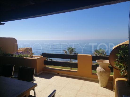 For sale Los Granados del Mar apartment with 3 bedrooms | Inmobiliaria Luz