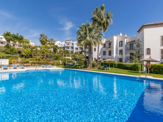 Apartment for sale in Los Arqueros | Inmobiliaria Luz