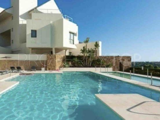 2 bedrooms ground floor apartment in Tee 5 for sale   Inmobiliaria Luz