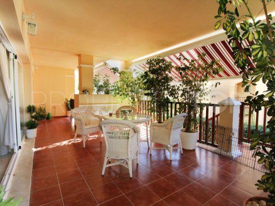 3 bedrooms ground floor apartment in Marques de Atalaya for sale   Inmobiliaria Luz