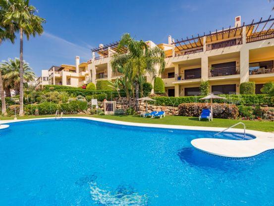 2 bedrooms Los Arqueros apartment for sale | Inmobiliaria Luz