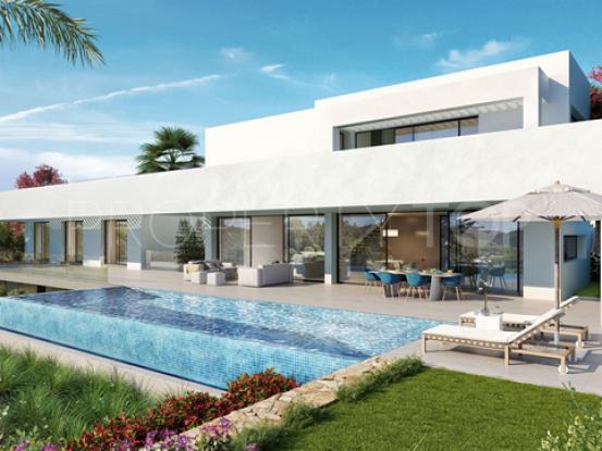 Villa a la venta en Los Flamingos Golf | Inmobiliaria Luz