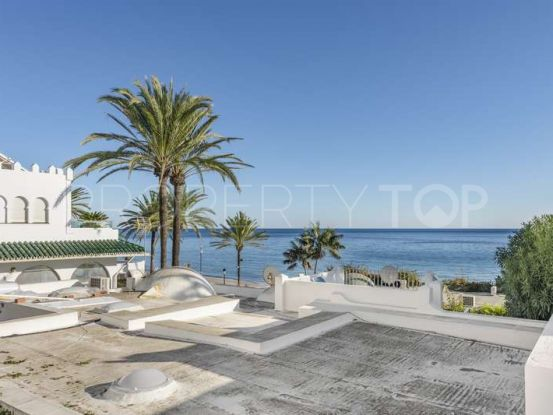 El Oasis Club 3 bedrooms duplex for sale | Inmobiliaria Luz
