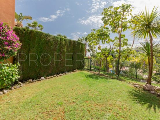 For sale town house in El Paraiso with 3 bedrooms | Inmobiliaria Luz