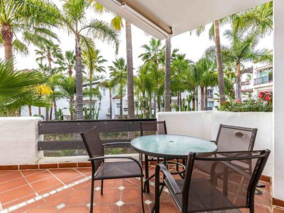 2 bedrooms apartment in Azalea Beach   Inmobiliaria Luz