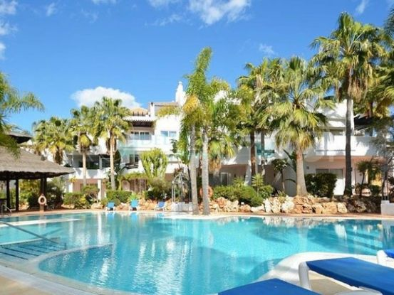 2 bedrooms apartment in Azalea Beach | Inmobiliaria Luz