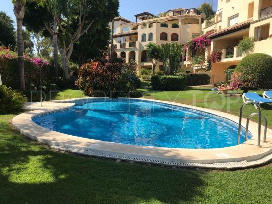Apartment for sale in Guadalmina Alta with 2 bedrooms   Inmobiliaria Luz