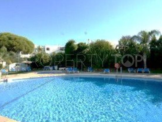 For sale studio in Benavista | Inmobiliaria Luz