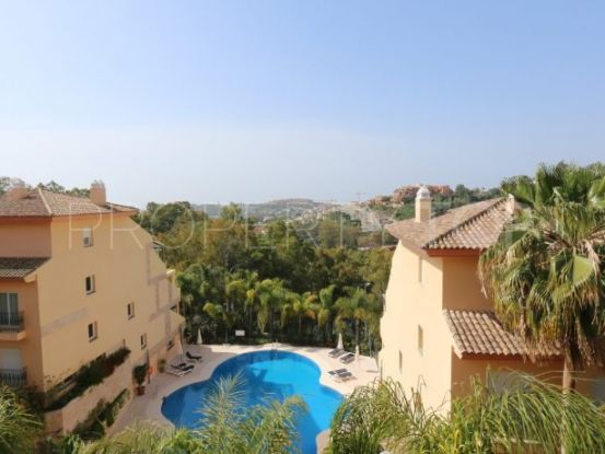 For sale Vista Real penthouse | Inmobiliaria Luz