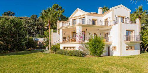 5 bedrooms villa in Monte Mayor | Inmobiliaria Luz