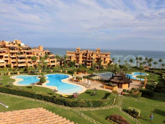 For sale duplex penthouse in Los Granados del Mar with 4 bedrooms | Inmobiliaria Luz