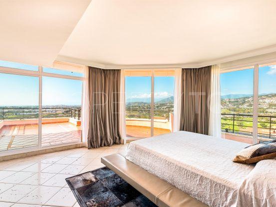 Duplex penthouse in Magna Marbella, Nueva Andalucia   Inmobiliaria Luz