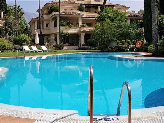 For sale Las Alamandas penthouse | Inmobiliaria Luz