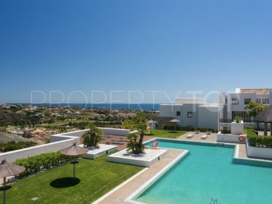 2 bedrooms Los Flamingos apartment for sale | Inmobiliaria Luz