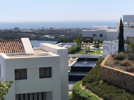 Apartamento en venta en Los Flamingos de 2 dormitorios | Inmobiliaria Luz