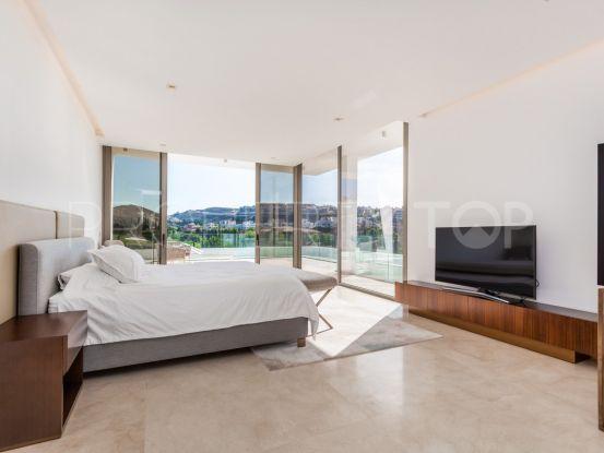 Villa a la venta en Los Flamingos | Inmobiliaria Luz