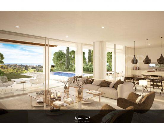Buy Santa Clara villa | Lamar Properties