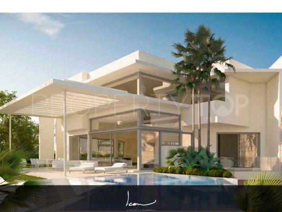 For sale Santa Clara villa with 5 bedrooms | Lamar Properties